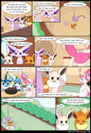 ES: Special Chapter 12A -Page 26-