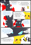 ES: Special Chapter 12B -Page 26-
