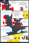 ES: Special Chapter 12B -Page 26- by PKM-150