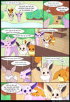 ES: Special Chapter 12A -Page 27-