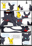 ES: Special Chapter 12B -Page 27-