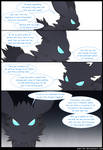 ES: Special Chapter 12B -Page 28-