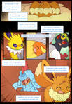 ES: Special Chapter 12B -Page 30-