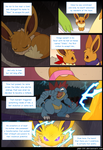 ES: Special Chapter 12B -Page 31-
