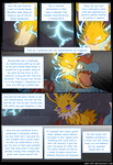 ES: Special Chapter 12B -Page 32-