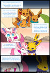 ES: Special Chapter 12B -Page 33-