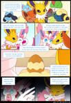 ES: Special Chapter 12B -Page 34-