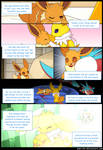 ES: Special Chapter 12B -Page 35-