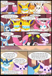 ES: Special Chapter 12A -Page 28-