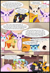 ES: Special Chapter 12A -Page 29- by PKM-150