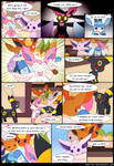 ES: Special Chapter 12A -Page 30-