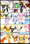 ES: Special Chapter 12A -Page 32-