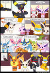 ES: Special Chapter 12A -Page 33-