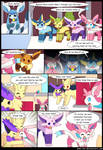 ES: Special Chapter 12A -Page 34-