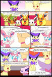 ES: Special Chapter 12A -Page 35-
