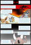 ES: Special Chapter 12B -Page 37-