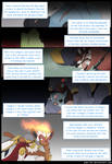 ES: Special Chapter 12B -Page 38-