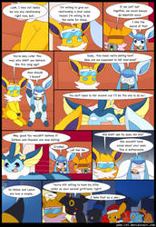 ES: Special Chapter 12A -Page 42-