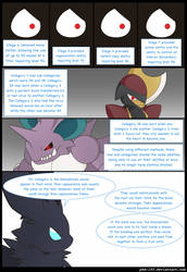 ES: Special Chapter 12B -Page 40-