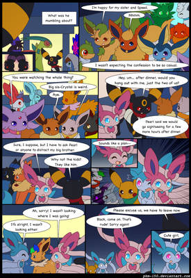 ES: Special Chapter 12A -Page 43-
