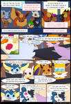 ES: Special Chapter 12A -Page 44-