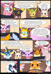 ES: Special Chapter 12A -Page 46-