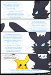 ES: Special Chapter 12B -Page 41-