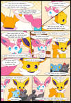 ES: Special Chapter 12B -Page 50-