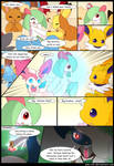 ES: Special Chapter 12B -Page 51-