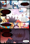 ES: Special Chapter 12B -Page 60-