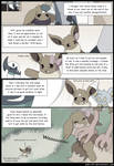 ES: Special Chapter 12B -Page 68-