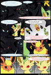 ES: Special Chapter 12B -Page 93-