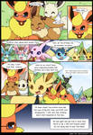 ES: Special Chapter 12B -Page 103-