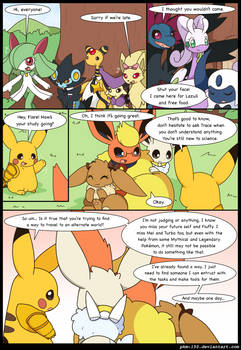 ES: Special Chapter 12B -Page 104-