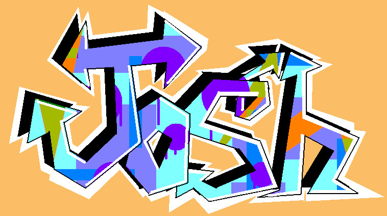 Josh graffiti by joshuadrawsthings on deviantart josh graffiti by joshuadrawsthings altavistaventures Image collections