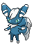 Sortie Capture #14 [07/03/15]  Meowstic_male_sprite_by_emmaroak-d6qu58y
