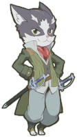 El señor don Gato contra Mr. Estallidos Log_horizon___nyanta_by_emmaroak-d85kq1l