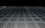 Tron Floor