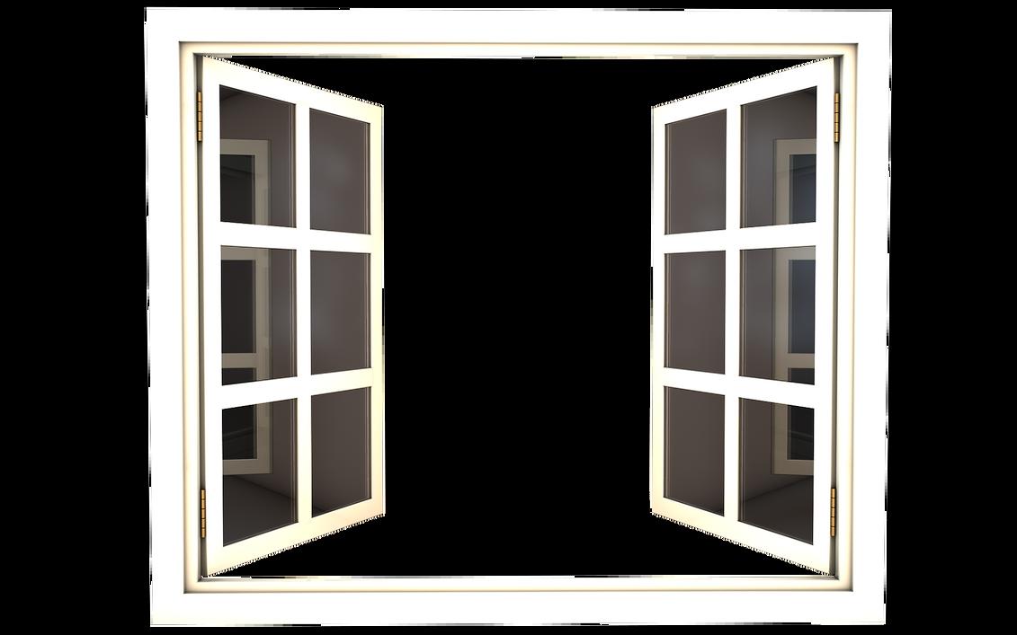 Window Frame #1 by Taz09 on DeviantArt