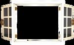 Window Frame #3