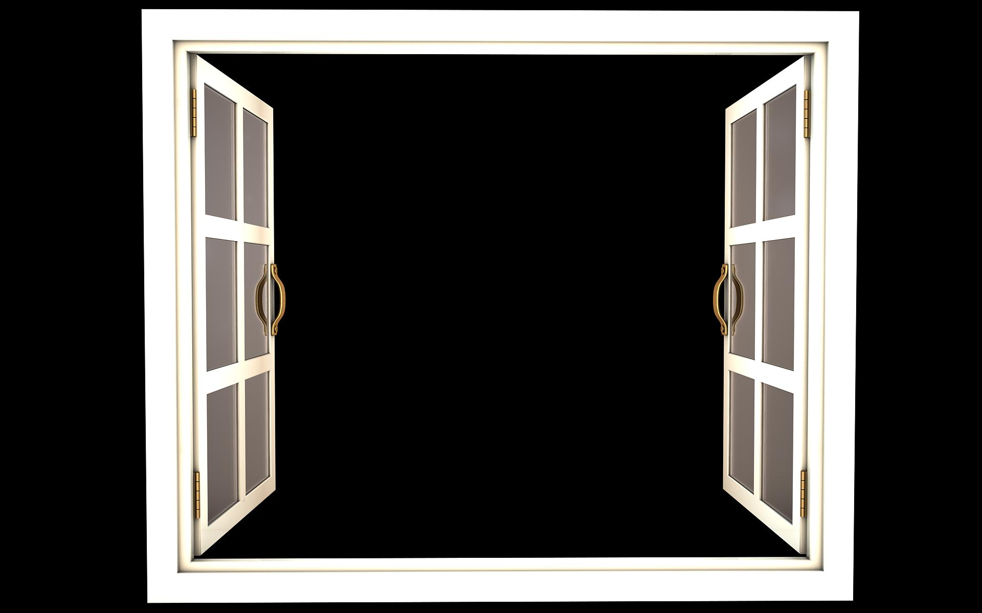 skittles52stock 248 127 window frame 2 by taz09