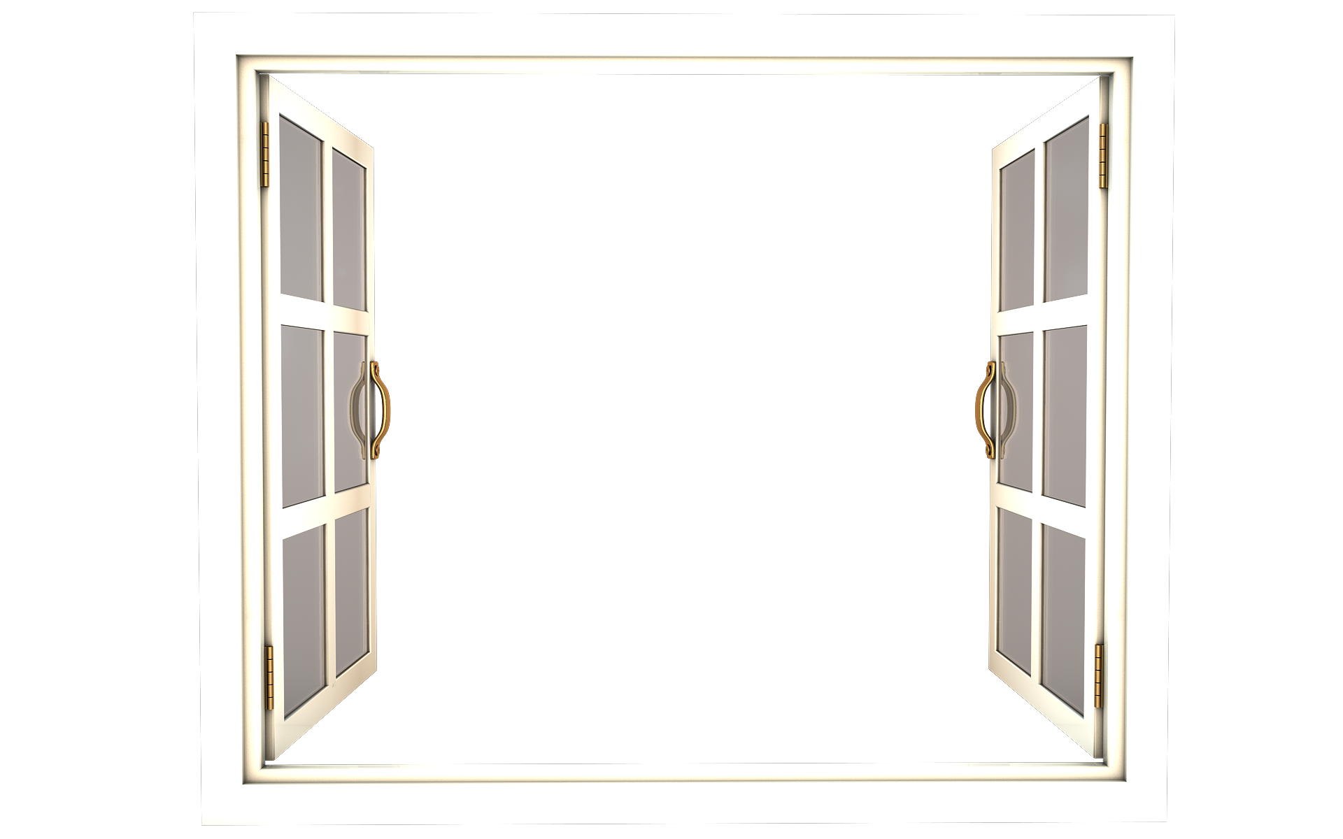 Window frame 2 by taz09 on deviantart for Window door images