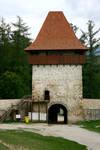 Cetatea Rasnov2