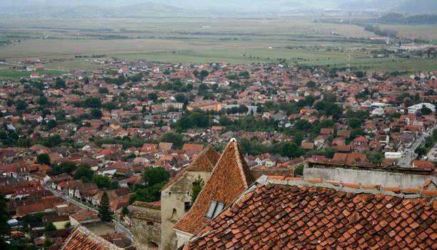 Cetatea Rasnov5