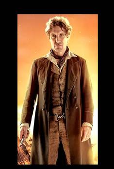 8th Doctor v3