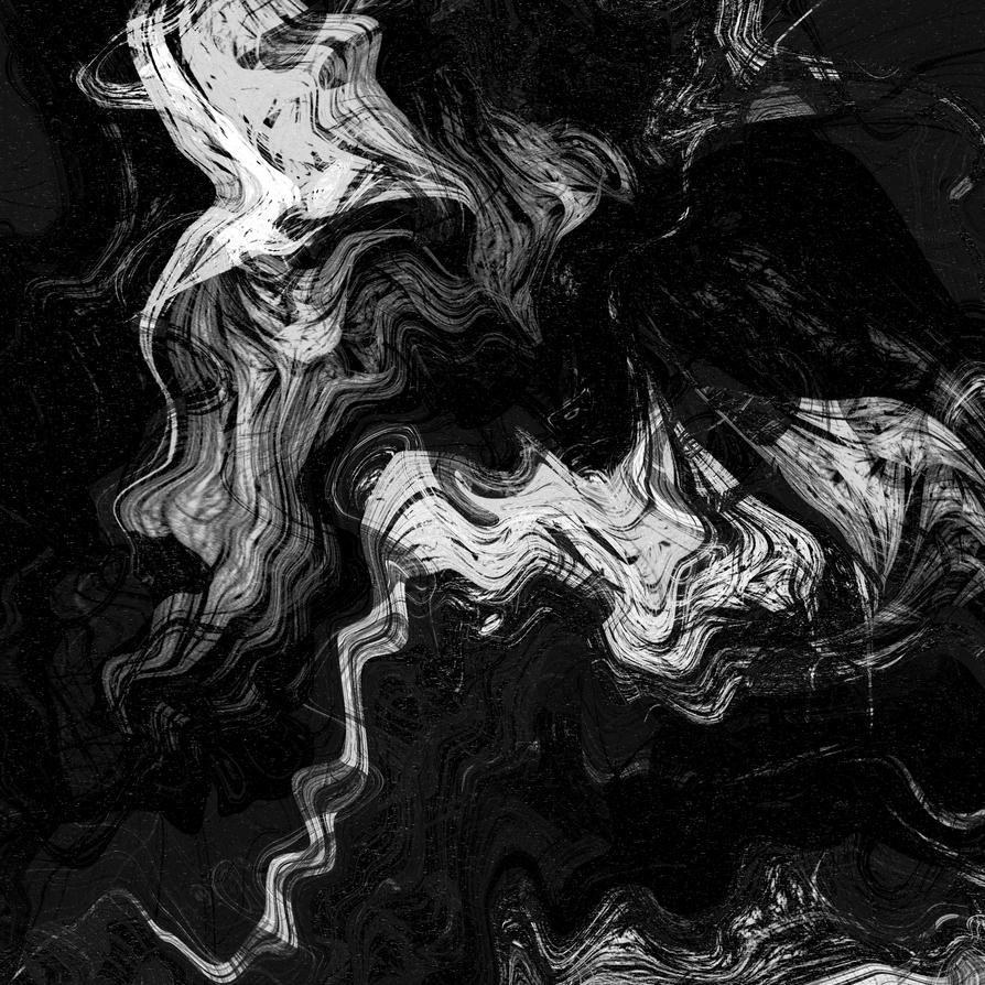 Black by ShadilZm