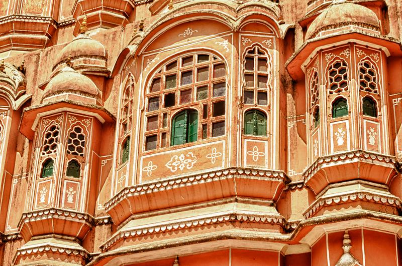 jaipur by farazkhwaja