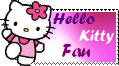 hello kitty stamp by SavannaH09