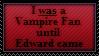 Edward came.... by SavannaH09