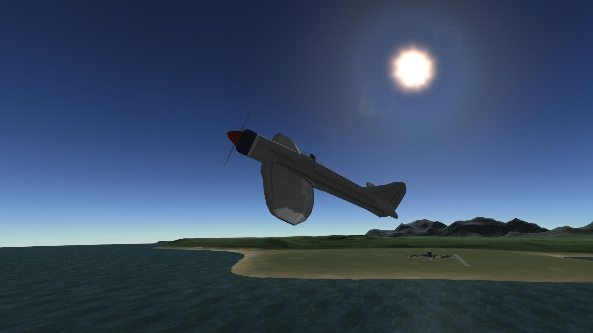 Screenshot3 by LythroA